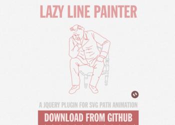 lazylinepaintereyecatch