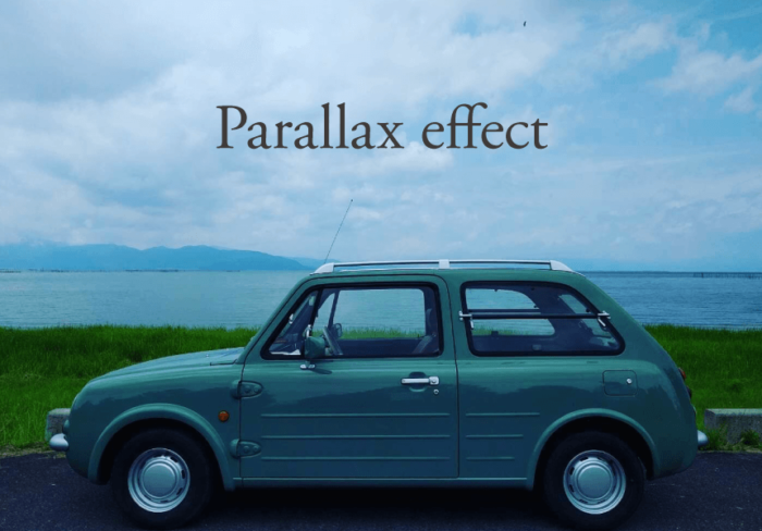 parallax_catch