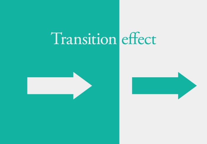 transition-effect_catch